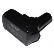 Baterija za Hitachi BCL1015 / BCL1030, 10.8 V, 2.0 Ah