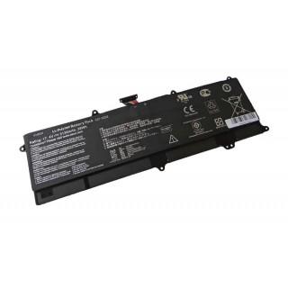 Baterija za Asus VivoBook S200 / X202, 5100 mAh