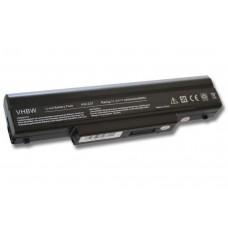 Baterija za Asus A32 / A33 / S37 / Z37, 4400 mAh