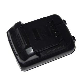 Baterija za DeWalt DCD710 / DCF610 / DCL040, 12 V, 2.0 Ah