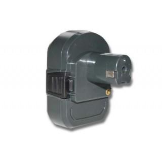 Baterija za Ryobi BPL-1414, 14.4 V, 1.5 Ah