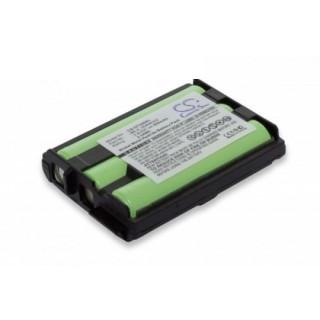 Baterija za Alcatel OT-310 / OT-311 / OT-312, 650 mAh