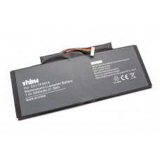 Baterija za Asus Transformer TF300, 2900 mAh