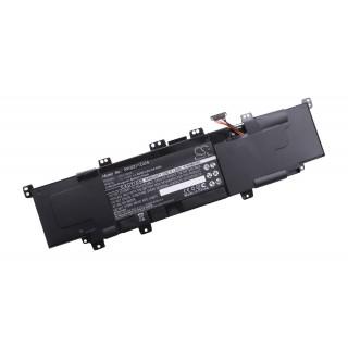 Baterija za Asus VivoBook S300 / S400, 4000 mAh