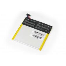 Baterija za Asus MeMo Pad HD 7 / ME137, 3900 mAh