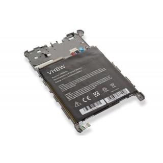 Baterija za Amazon Kindle Fire / D01400, 4400 mAh