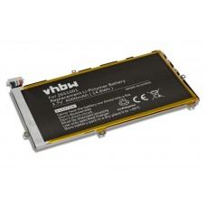 Baterija za Amazon Kindle Fire HD / X43Z60, 4000 mAh