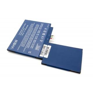 Baterija za Acer Iconia Tab W500 / W501, 3250 mAh