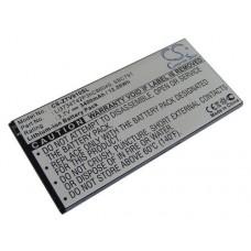 Baterija za ZTE T9 / V9, 3400 mAh