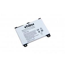 Baterija za Amazon Kindle 2 / DX, 1530 mAh