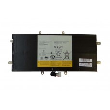 Baterija za Lenovo IdeaPad Yoga 11 / 11S, 2840 mAh