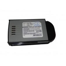 Baterija za Psion Teklogix 7530 / 7535, 1950 mAh