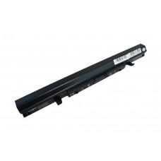 Baterija za Toshiba Satellite L900 / S900 / U900, 2200 mAh