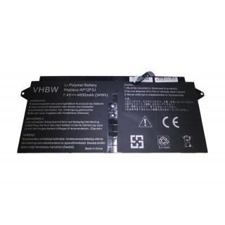 Baterija za Acer Aspire S7-391, 4650 mAh
