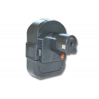 Baterija za Ryobi BPL-1414, 14.4 V, 3.0 Ah