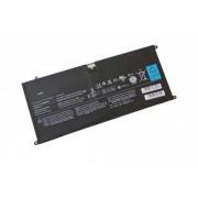 Baterija za IBM Lenovo IdeaPad U300 / U300S, 3600 mAh