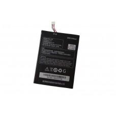 Baterija za Lenovo IdeaTab A2 / A2107 / A2207, 3550 mAh