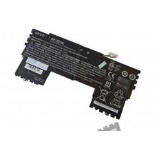 Baterija za Acer Aspire S7-191, 3790 mAh