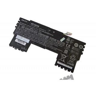 Baterija za Acer Aspire S7-392, 6250 mAh