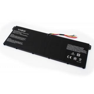 Baterija za Acer Aspire V5-122P, 2640 mAh