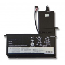 Baterija za Lenovo Thinkpad S5 / S5-S531, 4250 mAh