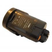 Baterija za Bosch PFM 10.8 LI / PSM 10.8 LI / PSR 10.8 LI-2 ,10.8 V, 2.0 Ah