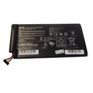 Baterija za Asus MeMo Smart Pad 10.1, 5070 mAh