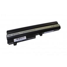 Baterija za Toshiba Mini NB200, 4400 mAh