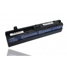 Baterija za Acer Ferrari 1000 / TravelMate 3000, 4400 mAh