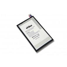Baterija za Samsung Galaxy Tab 4 8.0, 4450 mAh
