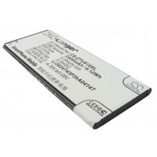 Baterija za ZTE V5 / U9180 / V9180, 2400 mAh