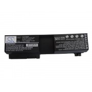 Baterija za HP Pavilion TX1000 / TX2000, 4400 mAh