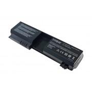 Baterija za HP Pavilion TX1000 / TX2000, 8800 mAh