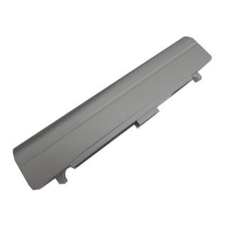 Baterija za Asus M5 / M5000 / S5 / S5000, srebrna, 4400 mAh