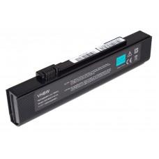 Baterija za Acer Travelmate C200 / C210 / C215, 4400 mAh