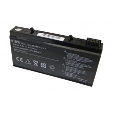 Baterija za Advent V30, 4400 mAh