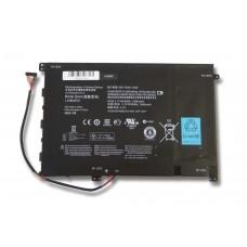 Baterija za IBM Lenovo IdeaPad S2010 / Yoga 2 11 Convertible, 7650 mAh