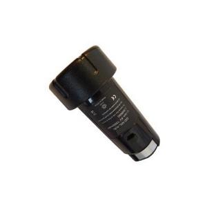 Baterija za AEG Milwaukee M4, 4 V, 1.5 Ah