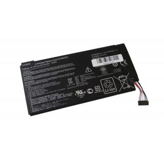 Baterija za Asus MeMo Pad ME172, 4250 mAh