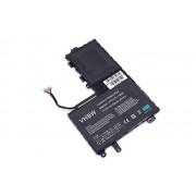Baterija za Toshiba Satellite M40-A / M50-A / M50T / U50T / U940, 4150 mAh