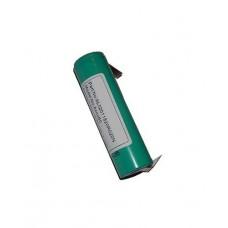 Baterija za Gardena Accu60, Li-Ion, 3.6 V, 2.0 Ah
