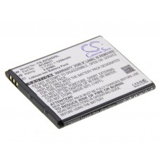 Baterija za Archos 40b Titanium, 1250 mAh