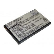 Baterija za ZTE MF90 / MF91, 2000 mAh