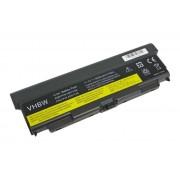 Baterija za IBM Lenovo Thinkpad L440 / L540 / T440p / T540p / W540, 6600 mAh