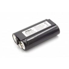 Baterija za Psion Teklogix Workabout MX / RF, 1600 mAh