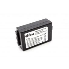 Baterija za Psion Teklogix 7525 / 7525C / 7527, 3000 mAh