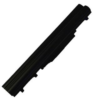 Baterija za Acer Travelmate 8372 / 8372T, 4400 mAh
