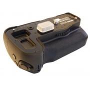 Baterijsko držalo za Pentax K3
