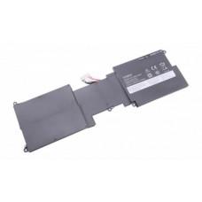Baterija za IBM Lenovo ThinkPad X1, 2600 mAh