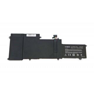 Baterija za Asus ZenBook U500 / UX51, 4750 mAh